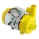 ELECTROPOMPE OLYMPIA T.33 DX 250W 0.34HP 230V 50HZ - QUQ382