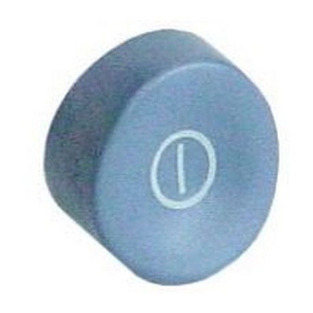 BOUTON ON-OFF ORIGINE DIHR - QUQ442