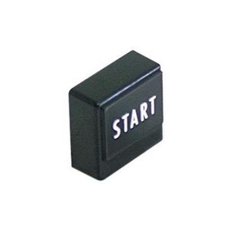 POUSSOIR PLAST START 35/40/50 - RQ661