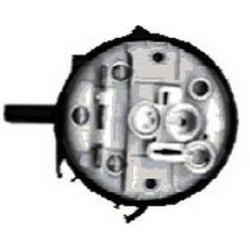 PRESSOSTAT NIVEAU 55/35MM 250V