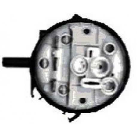 PRESSOSTAT NIVEAU 55/35MM 250V - RQ801