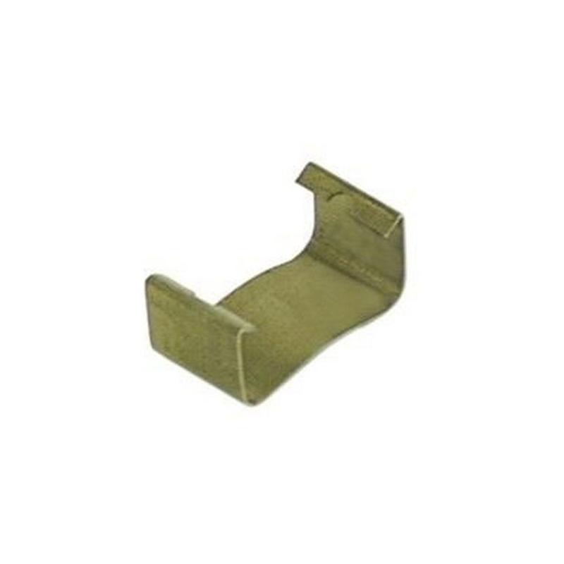 clips de fixation pour rampe. Black Bedroom Furniture Sets. Home Design Ideas