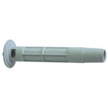 TROP PLEIN S-810 EN INOX - RQ960
