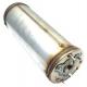 CHAUDIERE 35/40 L300MM D110MM - RQ241