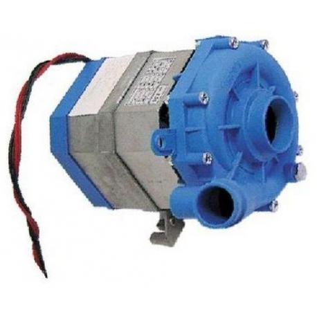 POMPE 0.29KW 230V/50HZ GAUCHE - RQ307
