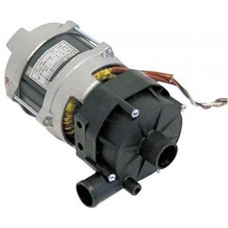 POMPE 0.20KW 230V ZF131 SX - RQ315