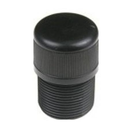 PIED PLASTIQUE 1'1/4 H:175-190MM - VPQ67