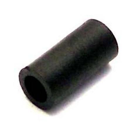 BAGUE DISTANCIEL PLASTIQUE - VPQ35
