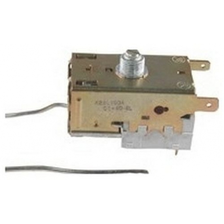 THERMOSTAT EVAPORATEUR - VPGQ87