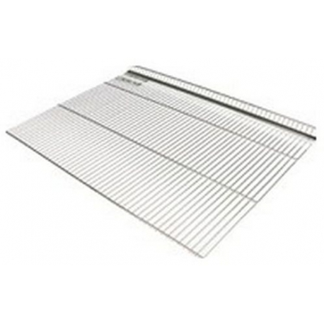 GRILLE P-145 - VGQ604