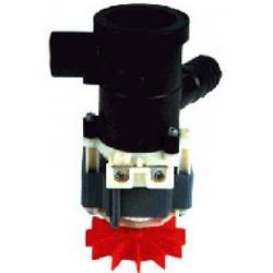 POMPE CENTRIFUGE 80W/220V 30 - SHQ95
