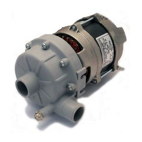 ELECTROPOMPE LGB ZF121DX 300W 0.4HP 230V 50HZ 1.5A - TIQ665505