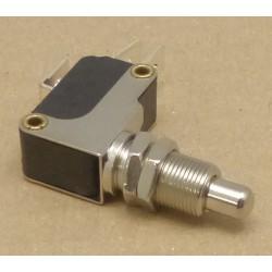 MICRO CONTACT PORTE 16A 250V - TIQ665525