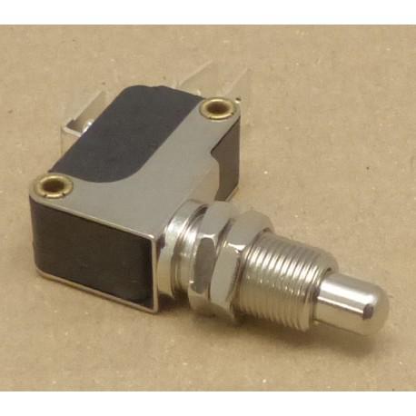 TIQ665525-MICRO CONTACT PORTE 16A 250V