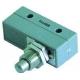 MICRO CONTACT M10 34.5MM 16A - TIQ665535
