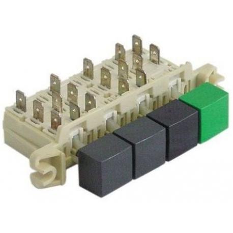 INTERRUPTEUR A500.DS600--4FC- - TIQ66847