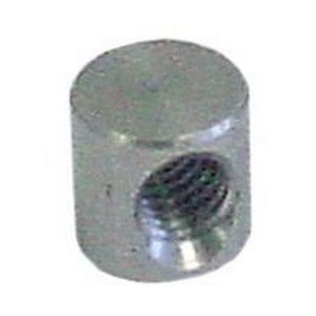 ECROU - TIQ66844