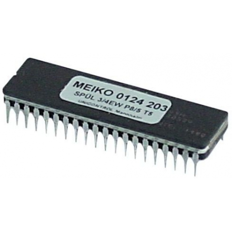 MICRO PROCESSEUR P8/5 - TIQ67560