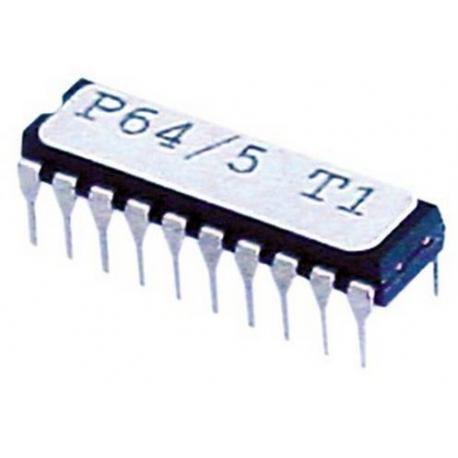 MICRO PROCESSEUR P64/5 - TIQ67580