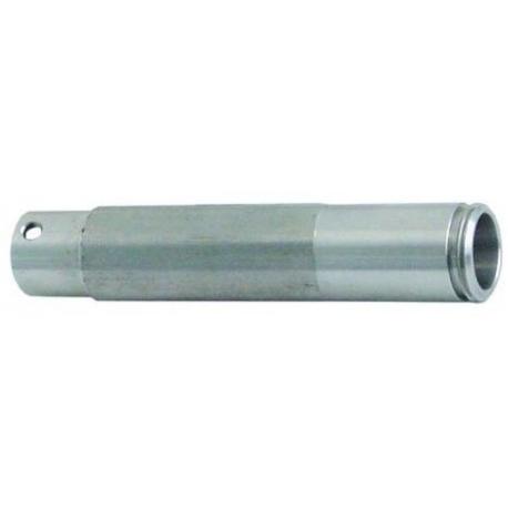 TUBE FIXATION SUPERIEUR - TIQ67634