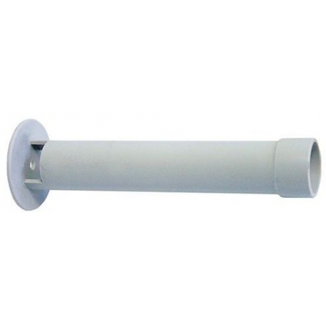 TUBE DE SURVERSE L175MM D33MM - TIQ67761