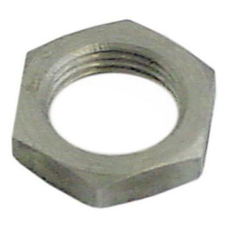 ECROU 6 PANS - TIQ67798