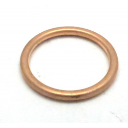 ASTORIA METAL-PLASTIC GASKET 1/2 26.17X21.06X3MM ORIGINAL