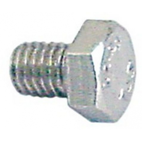 VIS M8X10 TE ORIGINE FABAR - TIQ67939