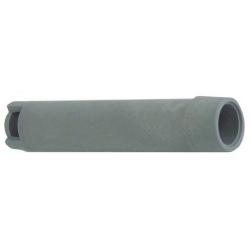 TUBE TROP PLEIN ORIGINE ALFA-ELVIOMEX