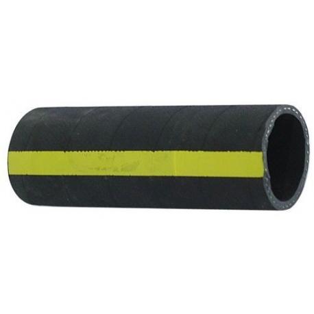 TUBE PRESSION ORIGINE ALFA-ELVIOMEX - TIQ67085