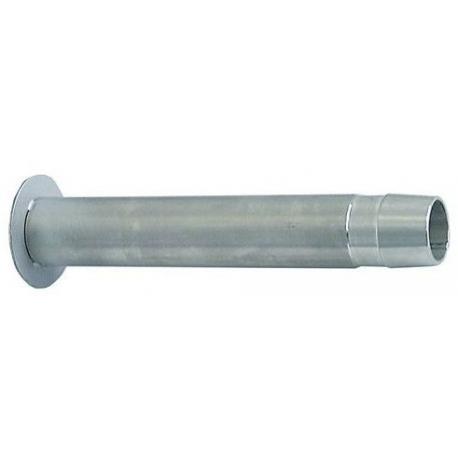 TUBE TROP PLEIN ORIGINE MACH - TIQ67024