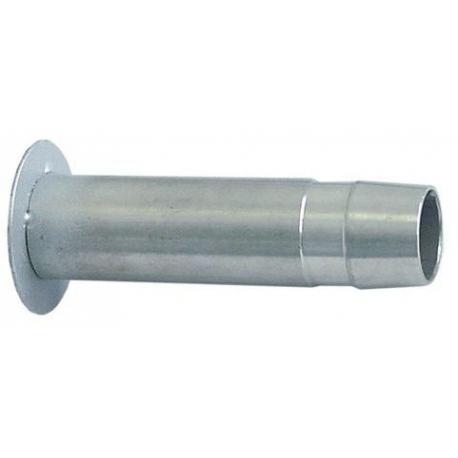 TIQ67045-TUBE TROP PLEIN