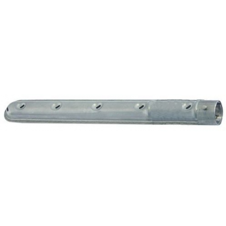 BRAS DE LAVAGE 300MM ORIGINE MACH - TIQ67104