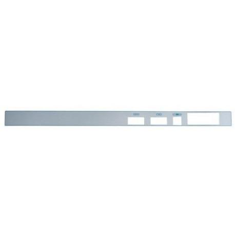 PANNEAU COMMANDE ORIGINE MACH - TIQ67139