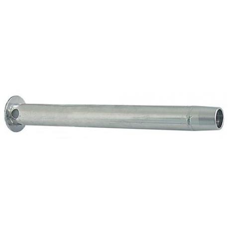 TUBE TROP PLEIN ORIGINE - TIQ67254