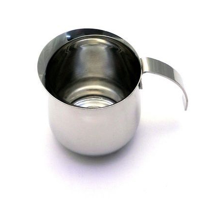 POT A LAIT INOX ORIGINE KITCHENAID - XVQ928