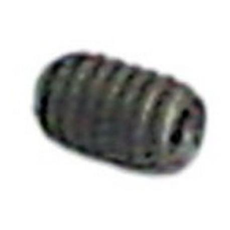 VIS - TIQ67491