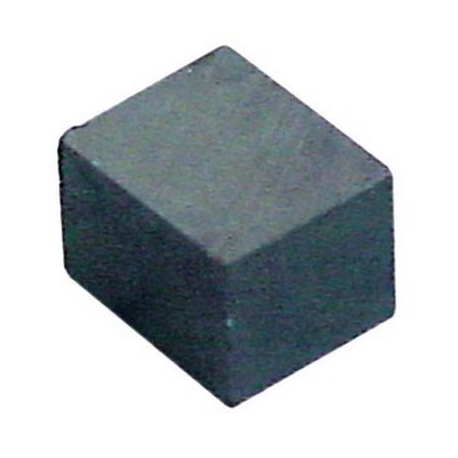 AIMANT - TIQ67411