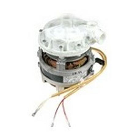 ELECTROPOMPE FIR 1252SX 0.25HP 230V 50HZ 1.5A ENTREE 30MM SO - YOQ905
