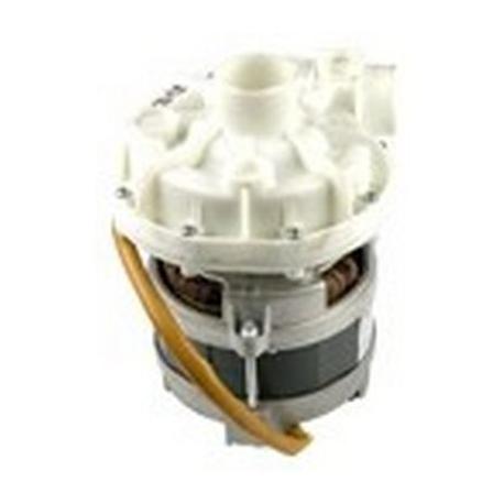 MOTEUR POMPE 3/4CV 3000/600 - YOQ907