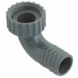 DURITE ECOULEMENT 1 1/4X32MM