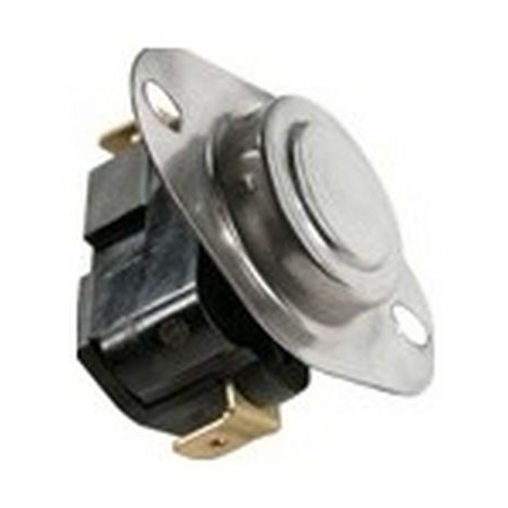 THERMOSTAT 220V 15A 24MM - YQ966