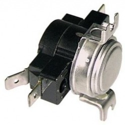 THERMOSTAT NO/TØ 35-46Ø NF/TØ 52-60Ø 250V 16A 1 POLE ORIGINE