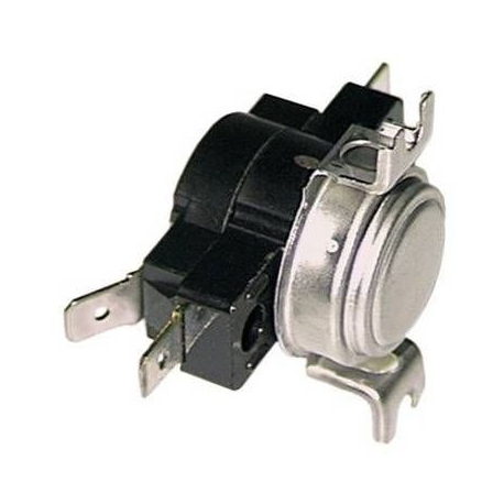 THERMOSTAT NO/Tí 35-46í NF/Tí 52-60í 250V 16A 1 POLE ORIGINE - TIQ0926
