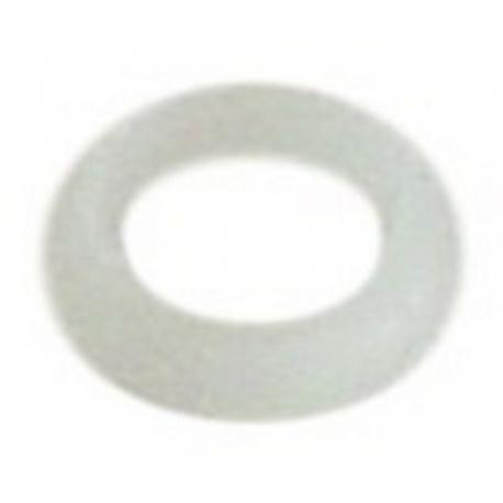 JOINT NYLTITE M8 ORIGINE LAMBER - TIQ68682