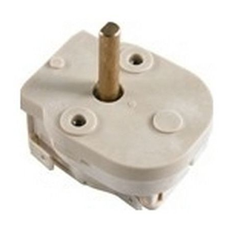 MINUTERIE POUR TOASTER 15 MINUTES 250V 16A TMAXI 110°C - YQ993