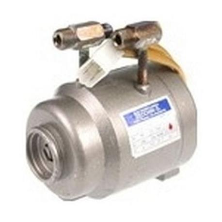 MOTOPOMPE 0.15HPV 230V/50HZ - YHQ825