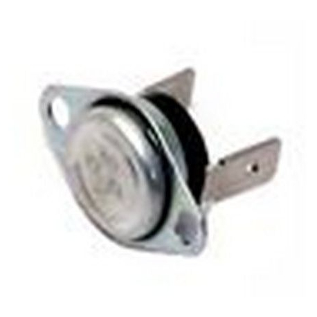 THERMOSTAT SECURITE 112ø 16A - TIQ0933