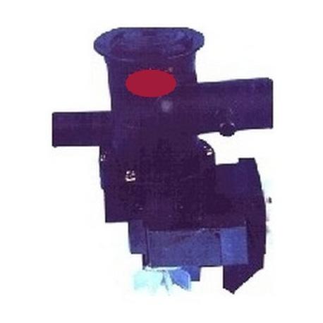 POMPE VIDANGE SILTAL PLASET - ZPQ8907