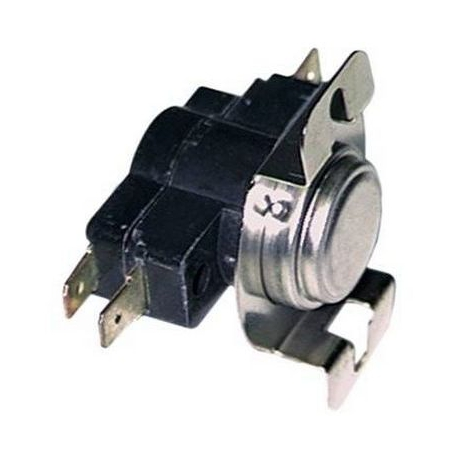 THERMOSTAT 1 POLE ORIGINE - TIQ0091